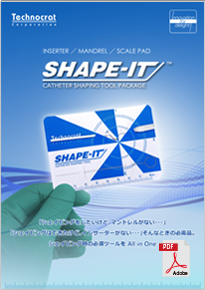SHAPE-IT