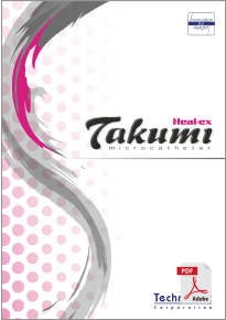 Heal-ex Takumi